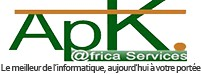APK Africa Services