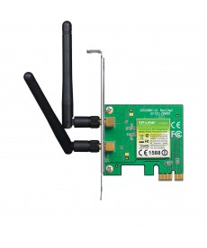 TP-LINK TL-WN881ND - carte réseau