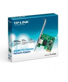 TP-LINK TG-3468 -  Adaptateur carte réseau