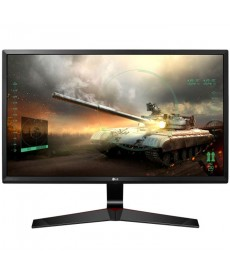"Ecran LG 27"" LED 27MP59G-P 1ms Gaming"