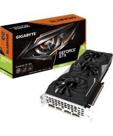 Gigabyte GeForce GTX 1660Ti 6Go GDDR5 | Carte Graphique