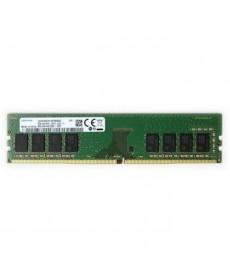 Barrette Mémoire Serveur 16Go - 2666 Mhz DDR4