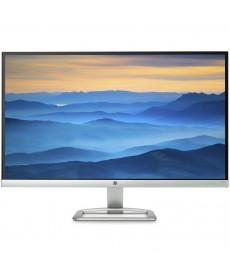 """HP 27"""" LED - 27er  Ecran IPS full HD"""