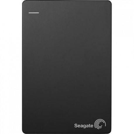 HDD Segates Slim Backup plus 4To - externe