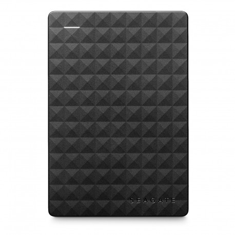 HDD Seagate Portable Expansion 2 To