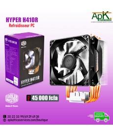 Cooler Master HYPER H410R
