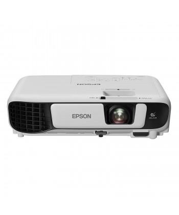 VidéoProjecteur Epson EB-X41