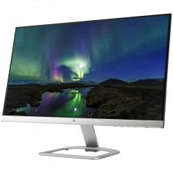 """Ecran HP 23.8"""" LED - 24es"""